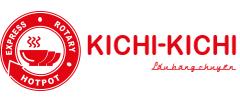 logo5 - Trang Chủ
