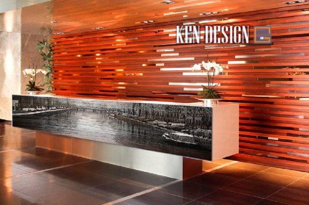 tieu chuan thiet ke ntnh 37 603x400 - Tiêu chuẩn thiết kế nội thất nhà hàng sang trọng – Đừng bỏ lỡ!