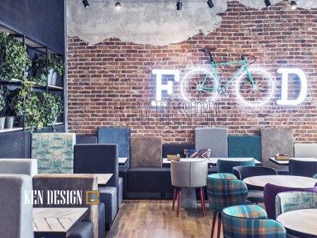 Các bước nhượng quyền kinh doanh nhà hàng