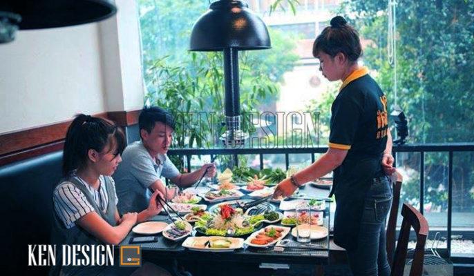 Tin đồn về nhà hàng nướng Thai Pattaya liệu có phải là sự thật?