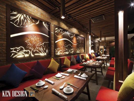 4l12 533x400 - 4 lưu ý để thiết kế nội thất nhà hàng chay ấn tượng