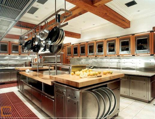 lam sao de lua chon dung cu bep hop ly 4 517x400 - Làm sao để lựa chọn dụng cụ bếp hợp lý