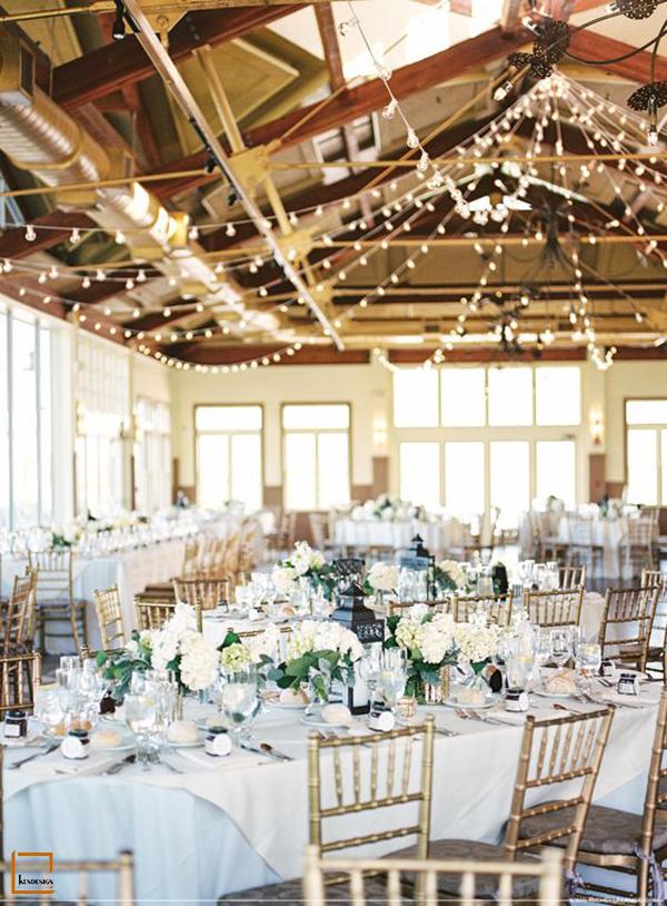 thiet ke nha hang tiec cuoi binh dan 5 - Thiết kế nhà hàng tiệc cưới bình dân có khó không?