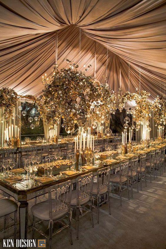 af4207969a315ed2ed9403274716a6ea - Thiết kế nhà hàng tiệc cưới theo sở thích khách hàng
