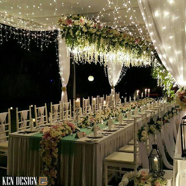 ban ve thiet ke nha hang tiec cuoi 5 - Bản vẽ thiết kế nhà hàng tiệc cưới có quan trọng?