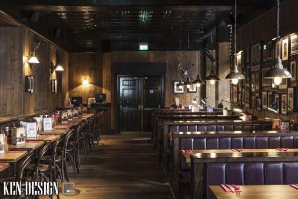 cach lua chon mau sac noi that 1 600x400 - Cách chọn màu sắc cho thiết kế nội thất nhà hàng