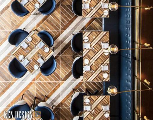 chu dau tu can lam gi de thi cong nha hang hieu qua 1 508x400 - Chủ đầu tư cần làm gì để thi công nhà hàng hiệu quả