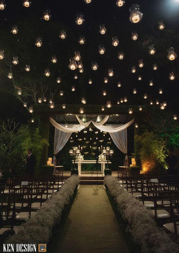 thiet ke nha hang tiec cuoi theo so thich 1 - Thiết kế nhà hàng tiệc cưới theo sở thích khách hàng