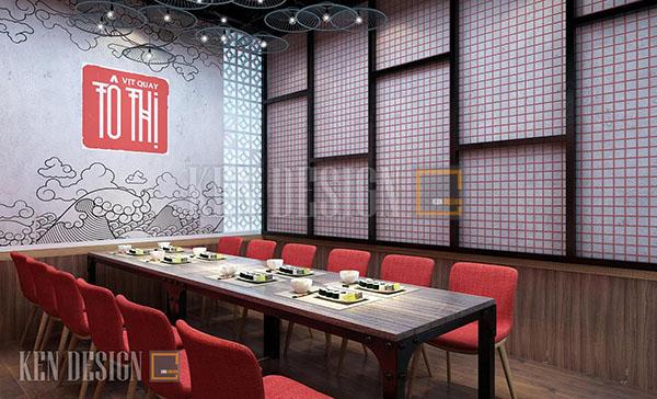 unnamed 1 - Thiết kế nhà hàng Vịt quay Tô thị