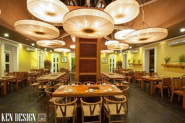 y tuong marketing kinh nghiem mo nha hang hut khach 3 600x400 - Ý tưởng Marketing - Kinh nghiệm mở nhà hàng hút khách