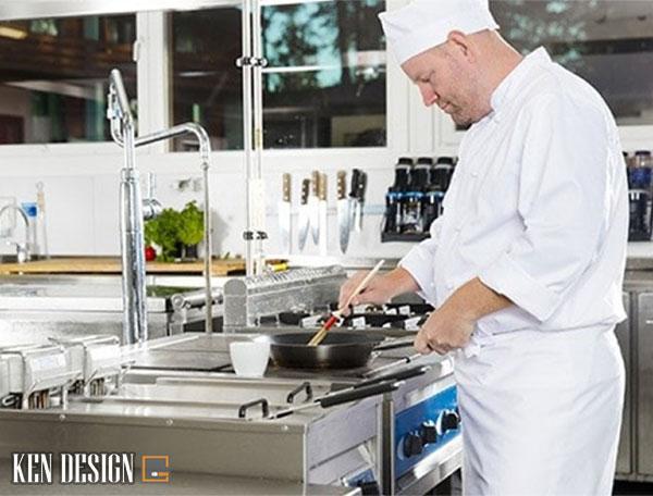 cach phan biet thiet bi nha hang bep tu cong nghiep that gia 4 - Cách phân biệt thiết bị nhà hàng bếp từ công nghiệp thật giả