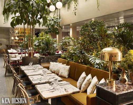 don vi thiet ke nha hang anh huong nhu the nao den gia thiet ke nha hang 6 504x400 - Đơn vị thiết kế nhà hàng có ảnh hưởng như thế nào đến giá thiết kế nhà hàng