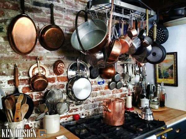 khi lua chon dung cu bep nha hang an can quan tam den dieu gi 1 - Khi lựa chọn dụng cụ bếp nhà hàng, bạn cần quan tâm điều gì?