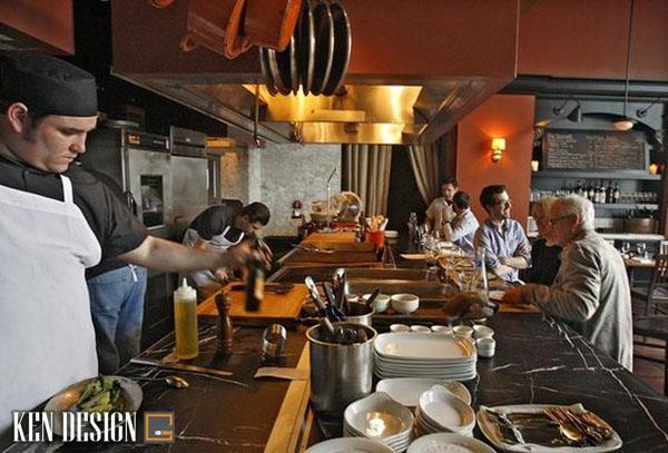 khi lua chon dung cu bep nha hang an can quan tam den dieu gi 4 - Khi lựa chọn dụng cụ bếp nhà hàng, bạn cần quan tâm điều gì?