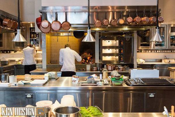 khi lua chon dung cu bep nha hang an can quan tam den dieu gi 5 600x400 - Khi lựa chọn dụng cụ bếp nhà hàng, bạn cần quan tâm điều gì?
