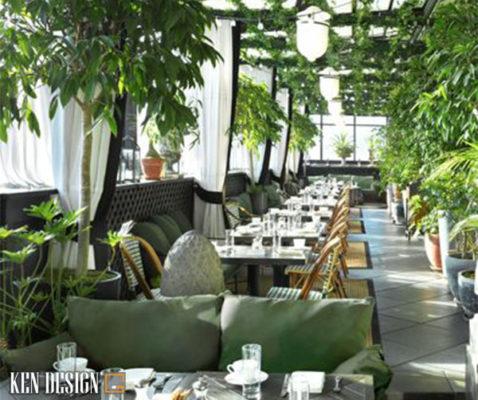 kinh nghiem mo nha hang trong viec lua chon vị tri 3 478x400 - Kinh nghiệm mở nhà hàng trong việc lựa chọn vị trí