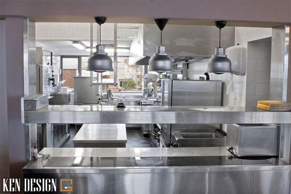 kinh nghiem tim kiem thiet bi nha hang chat luong 6 600x400 - Gợi ý cách tìm kiếm thiết bị bếp nhà hàng chất lượng?