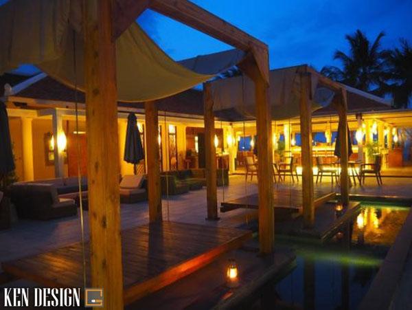 lam sao de thite ke nha hang noi dep và thu hut 2 - Làm sao để thiết kế nhà hàng nổi đẹp và thu hút