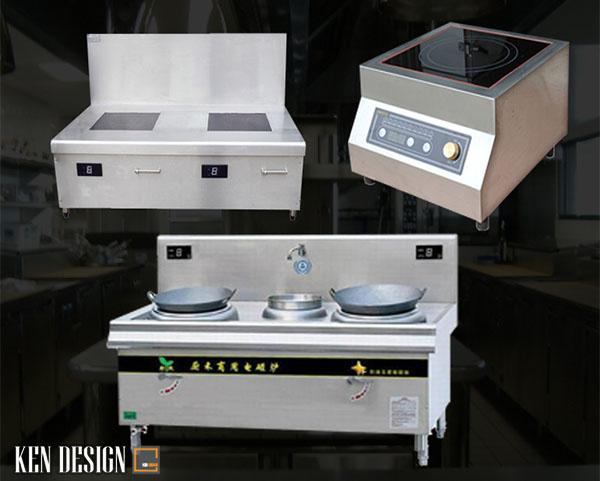 mua thiet bị nha hang bep tu cong nghiep loai nao tot nhat 1 - Mua thiết bị nhà hàng bếp từ công nghiệp loại nào thì tốt?