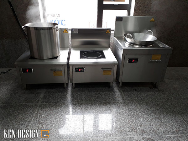 mua thiet bị nha hang bep tu cong nghiep loai nao tot nhat 2 - Mua thiết bị nhà hàng bếp từ công nghiệp loại nào thì tốt?
