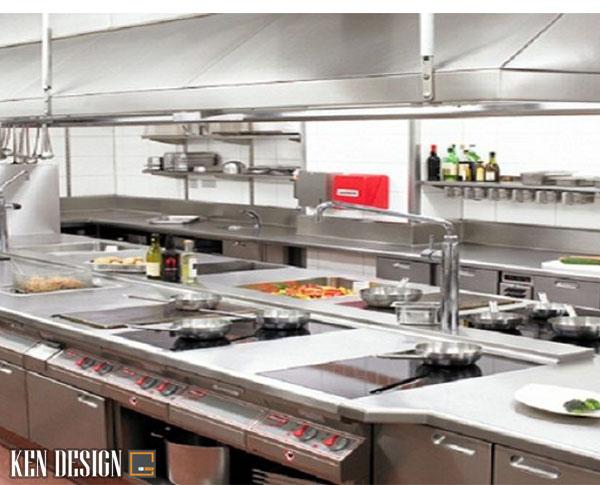 mua thiet bị nha hang bep tu cong nghiep loai nao tot nhat 4 - Mua thiết bị nhà hàng bếp từ công nghiệp loại nào thì tốt?