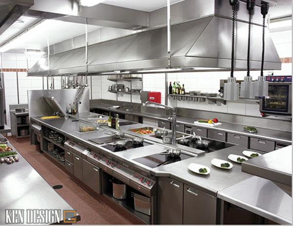 mua thiet bị nha hang bep tu cong nghiep loai nao tot nhat 5 - Mua thiết bị nhà hàng bếp từ công nghiệp loại nào thì tốt?