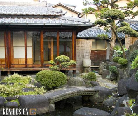 năm vung nhung yeu to nay khi thiet ke nha hang kieu nhat 3 1 473x400 - Những yếu tố không thể bỏ qua khi thiết kế nhà hàng kiểu Nhật (P2)