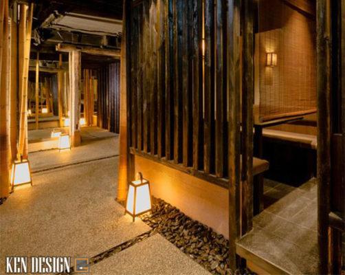 năm vung nhung yeu to nay khi thiet ke nha hang kieu nhat 3 502x400 - Những yếu tố không thể bỏ qua khi thiết kế nhà hàng kiểu Nhật (P1)