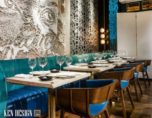 tim hieu ve ban ve thiet ke nha hang 4 515x400 - Tìm hiểu về bản vẽ thiết kế nhà hàng