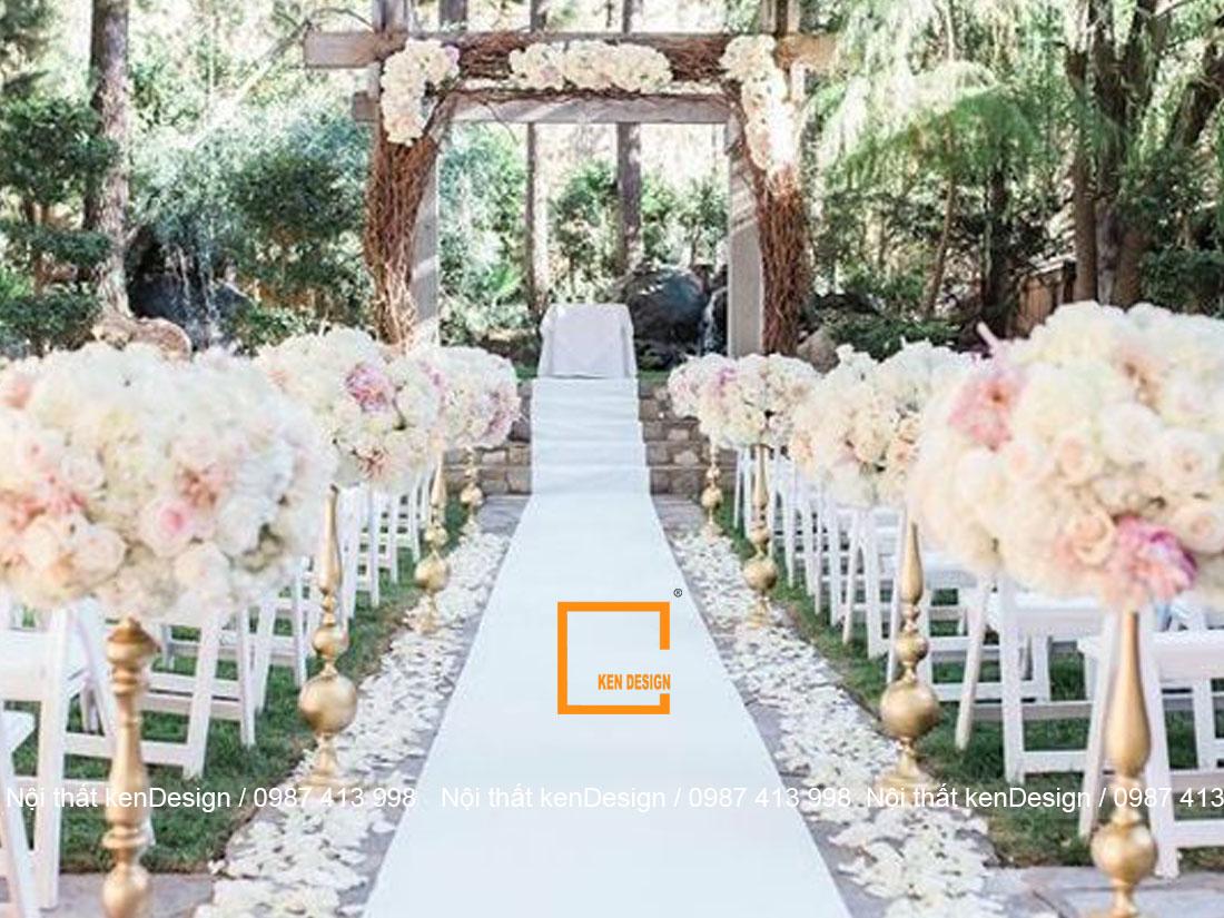 diem danh cac khu vuc khong the bo qua khi thiet ke nha hang tiec cuoi 2 - Điểm danh các khu vực không thể bỏ qua khi thiết kế nhà hàng tiệc cưới