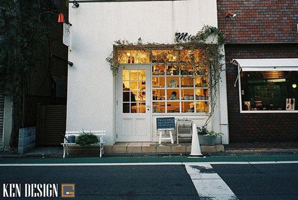 gia thie ke nha hang bao gom nhung hang muc nao 1 - Giá thiết kế nhà hàng bao gồm những hạng mục nào