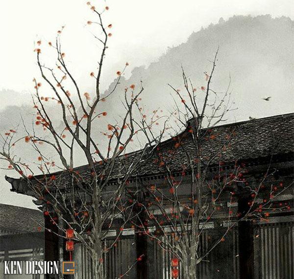 kinh nghiem thiet ke nha hang trung hoa khong the bo qua 3 - Kinh nghiệm thiết kế nhà hàng Trung Hoa không thể bỏ qua