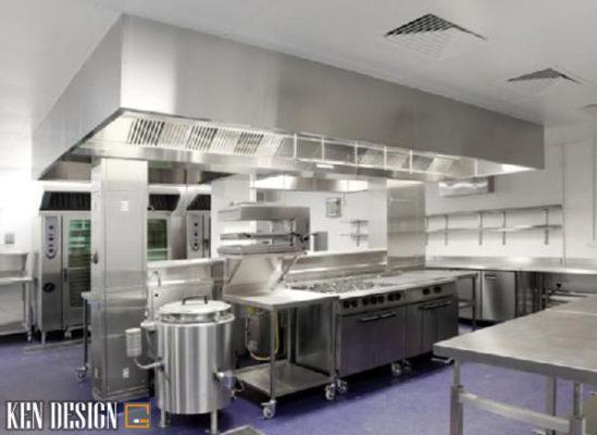 """kinh nghiem vang giup ban so huu thiet bi bep nha hang hieu qua 5 549x400 - Kinh nghiệm """"vàng"""" giúp bạn sở hữu thiết bị bếp nhà hàng hiệu quả"""