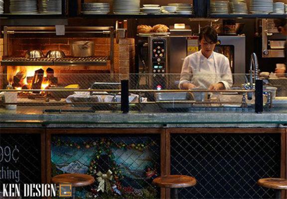 lua chon don v cung cap thiet bi nha hang hay dua vao 5 yu to duoi day 6 576x400 - Lựa chọn đơn vị cung cấp thiết bị nhà hàng, hãy dựa vào 5 yếu tố dưới đây