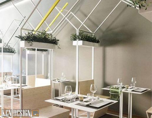 nguyen ly thite ke nha hang hien dai khong nen bỏ qua 1 517x400 - Nguyên lý thiết kế nhà hàng hiện đại không nên bỏ qua