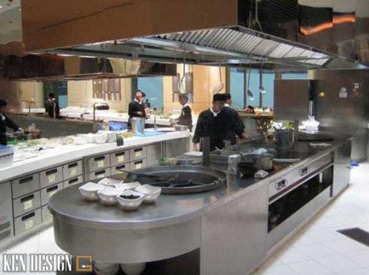 nhung sai lam chu dau tu thuong mac phai khi lua chon dung cu beo nha hang 5 536x400 - Những sai lầm chủ đầu tư thường mắc phải khi lựa chọn dụng cụ bếp nhà hàng