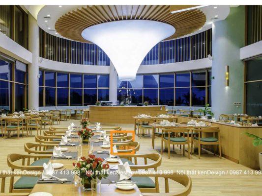 tu van thiet ke nha hang hien dai giup tang doanh thu 5 533x400 - Tư vấn thiết kế nhà hàng hiện đại giúp tăng doanh thu