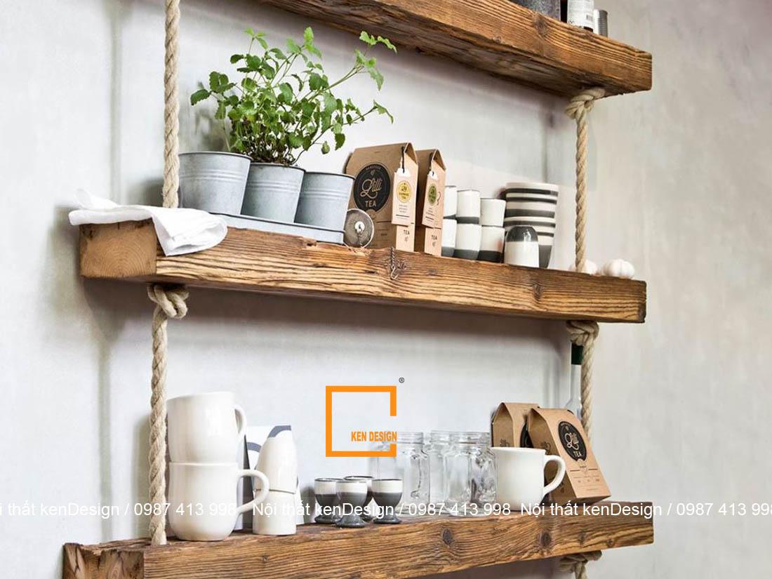hanmade cach trang tri thiet ke nha hang tiet kiem va doc dao 2 - Cách trang trí thiết kế nhà hàng tiết kiệm và độc đáo từ đồ handmade