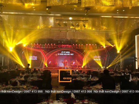 huong dan thiet ke san khau thiet ke nha hang hop ly 5 533x400 - Hướng dẫn thiết kế sân khấu  nhà hàng hợp lý