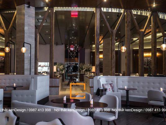 muon so huu nha hang thiet ke dep day la nhung dieu ban can 5 533x400 - Muốn sở hữu nhà hàng thiết kế đẹp, đây là những điều bạn cần