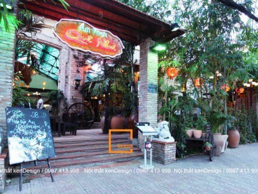 tim hieu ve mau thiet ke nha hang phong cach dong que 1 533x400 - Tìm hiểu về mẫu thiết kế nhà hàng phong cách đồng quê