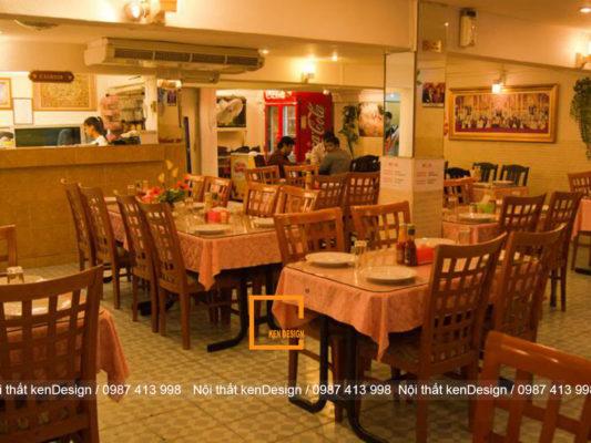 tong hop nhung mau thiet ke nha hang binh dan dep va an tuong nhat 1 533x400 - Tổng hợp những mẫu thiết kế nhà hàng bình dân đẹp và ấn tượng nhất.