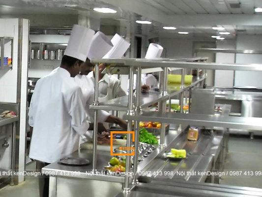 tu van thi cong dung cu bep nha hang hieu qua nhat 1 533x400 - Tư vấn thi công dụng cụ bếp nhà hàng hiệu quả nhất