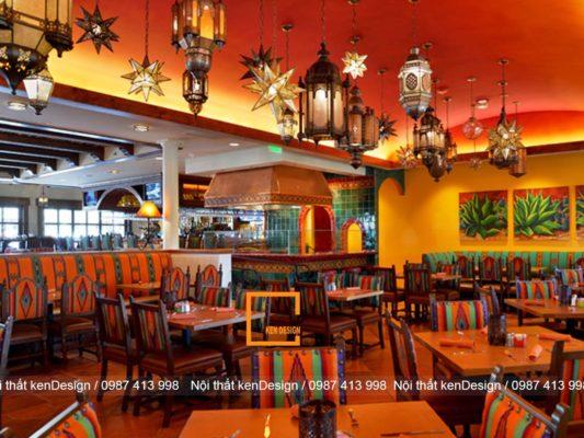 cach thiet ke nha hang an tuong cho viec kinh doanh hieu qua 1 533x400 - Cách thiết kế nhà hàng ấn tượng cho việc kinh doanh hiệu quả