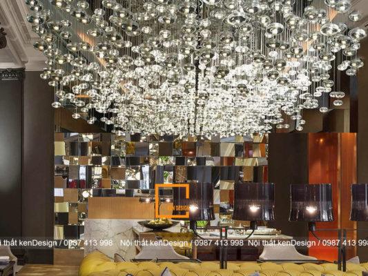 cach thiet ke nha hang an tuong voi do decor ban da biet 5 533x400 - Cách thiết kế nhà hàng ấn tượng với đồ decor, bạn đã biết?