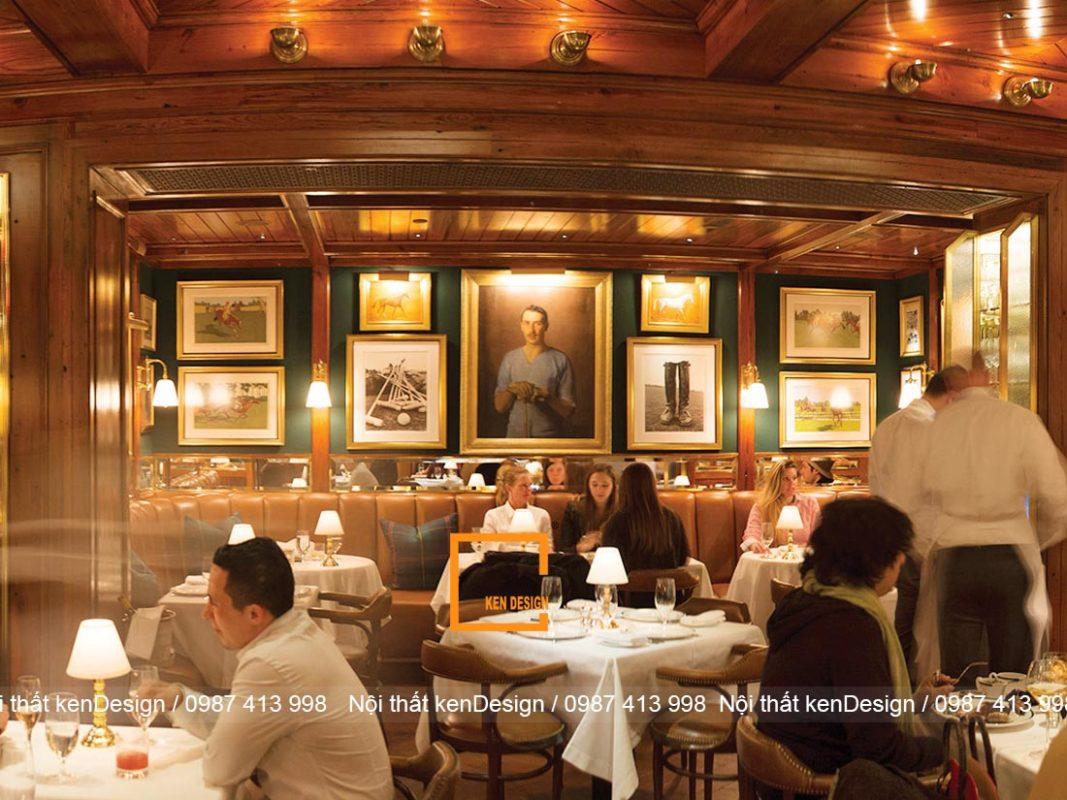 goi y 3 mau thiet ke nha hang cho nguoi moi kinh doanh 1 1067x800 - Gợi ý 3 mẫu thiết kế nhà hàng cho người mới kinh doanh