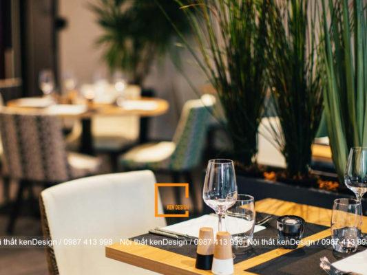 nhung yeu cau doi voi ban ve thiet ke nha hang ban can biet 1 533x400 - Những yêu cầu đối với bản vẽ thiết kế nhà hàng bạn cần biết?