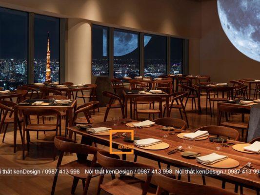 van phong thiet ke nha hang gia re va chuyen nghiep 1 533x400 - Văn phòng thiết kế nhà hàng giá rẻ và chuyên nghiệp
