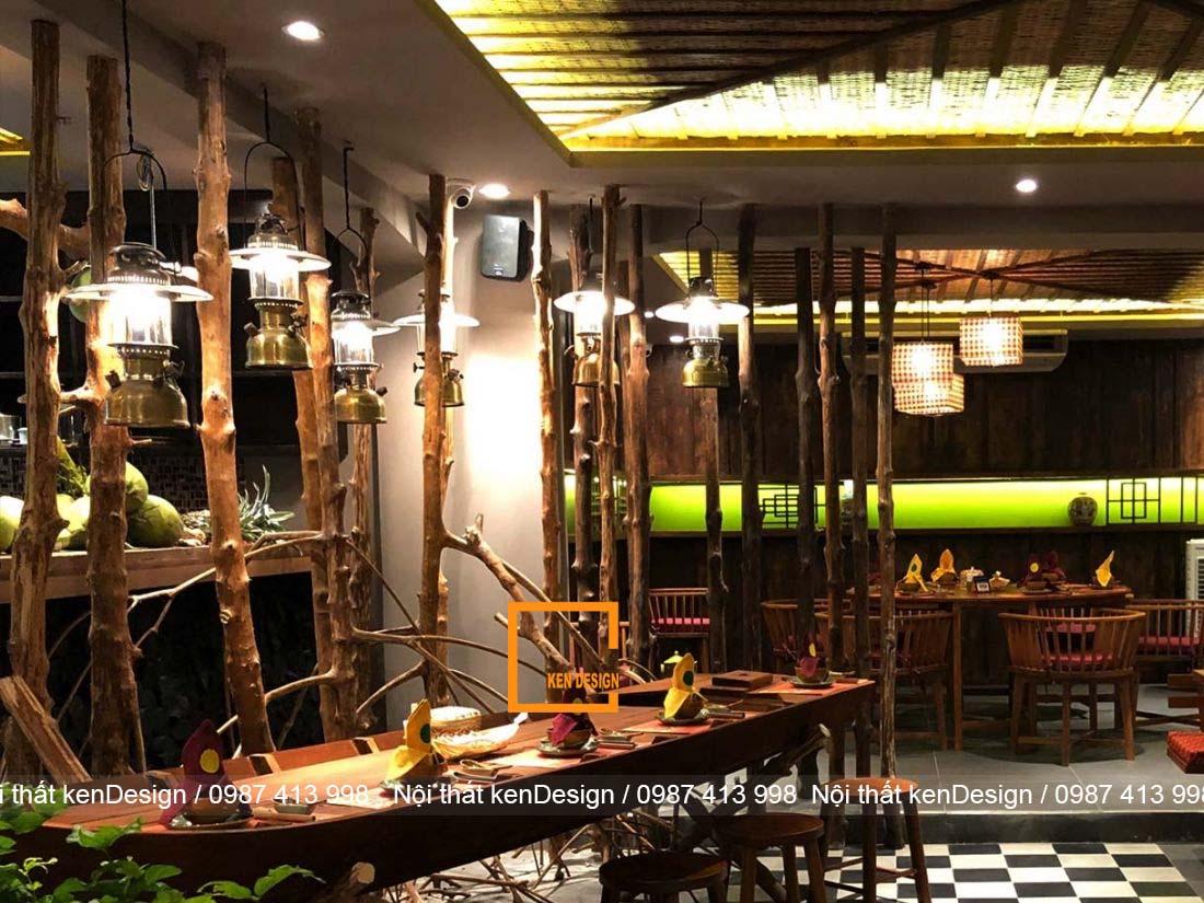 3 yeu to giup thiet ke chuoi nha hang noi bat hon 3 - 3 yếu tố giúp thiết kế chuỗi nhà hàng nổi bật hơn