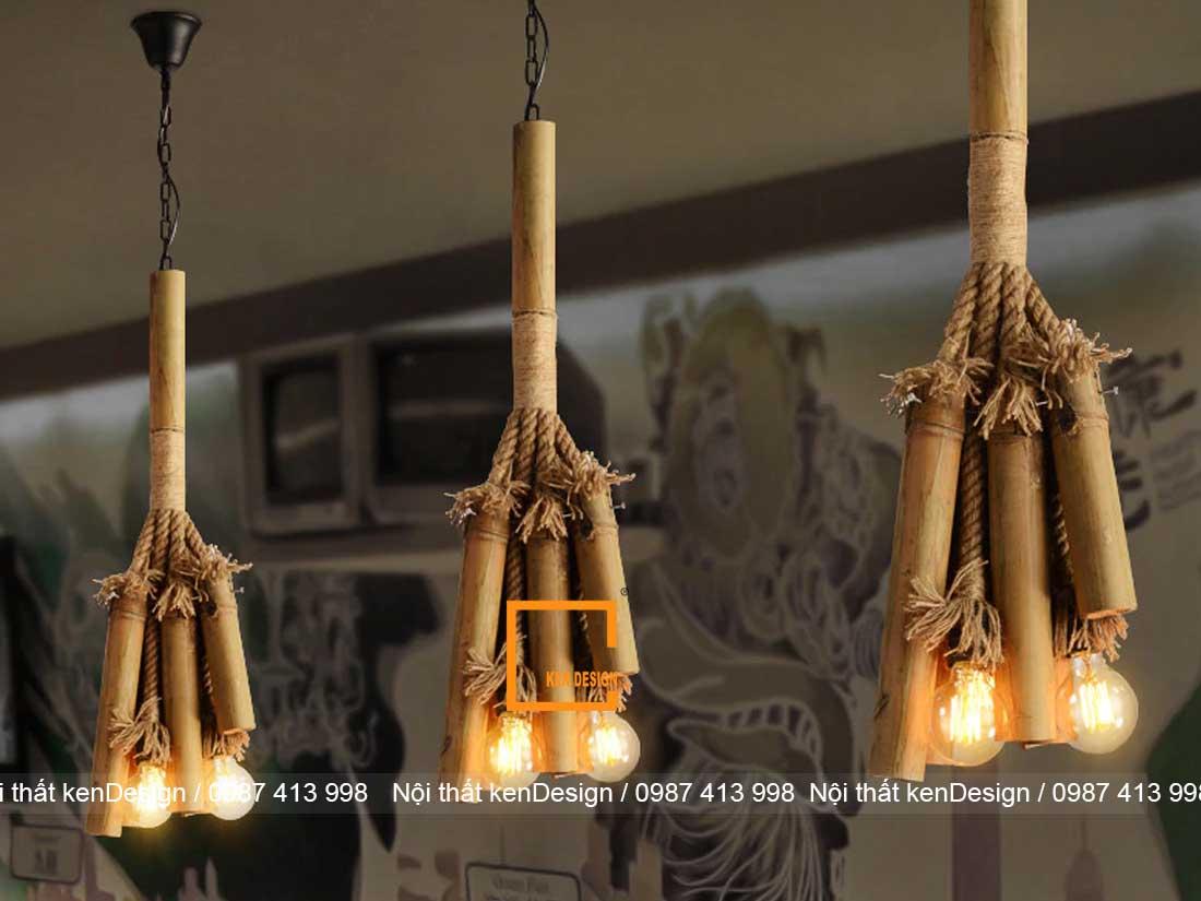 bi quyet giup thiet ke nha hang sang tao va noi bat hon 2 - Bí quyết giúp thiết kế nhà hàng sáng tạo và nổi bật hơn